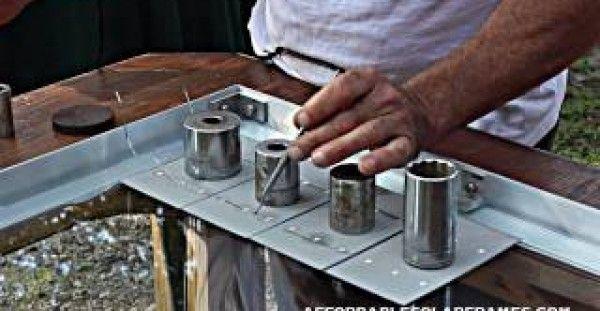 Πώς να φτιάξετε ηλιακό panel βήμα προς βήμα αγοράζοντας τα πάντα από ebay. VIDEO - http://biologikaorganikaproionta.com/health/195286/
