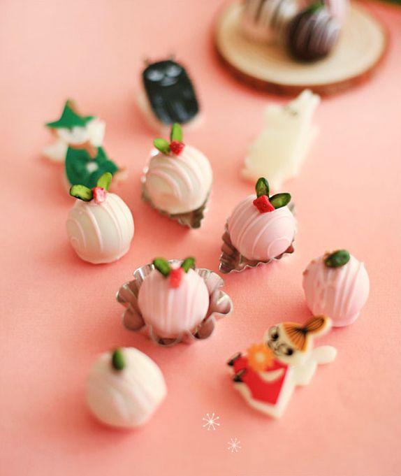 [바보사랑] 말랑말랑 달콤 파베초콜릿diy셋트 /초콜렛/발렌타인데이/여자친구/남자친구/선물/초콜릿만들기/초콜릿diy/생초콜릿/이벤트/사랑/love/Valentine's Day/chocolate