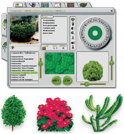 Garden Design Software Uk Free izvipicom