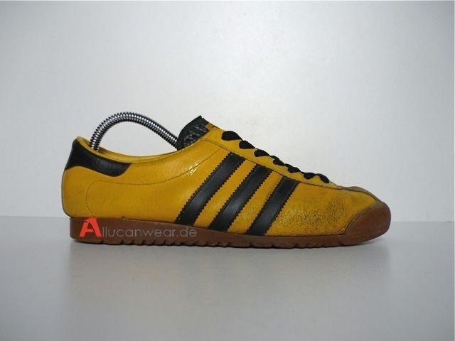 adidas shoe store amsterdam
