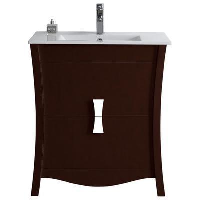 Bathroom Vanities Base Only 264 best modern bathroom vanities images on pinterest | modern