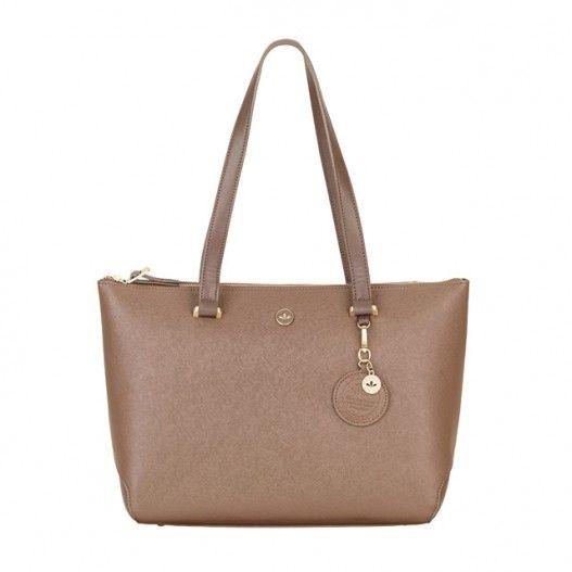 http://www.styledit.com/shop/nica-lana-east-west-dark-grey-mix-shoulder-bag/