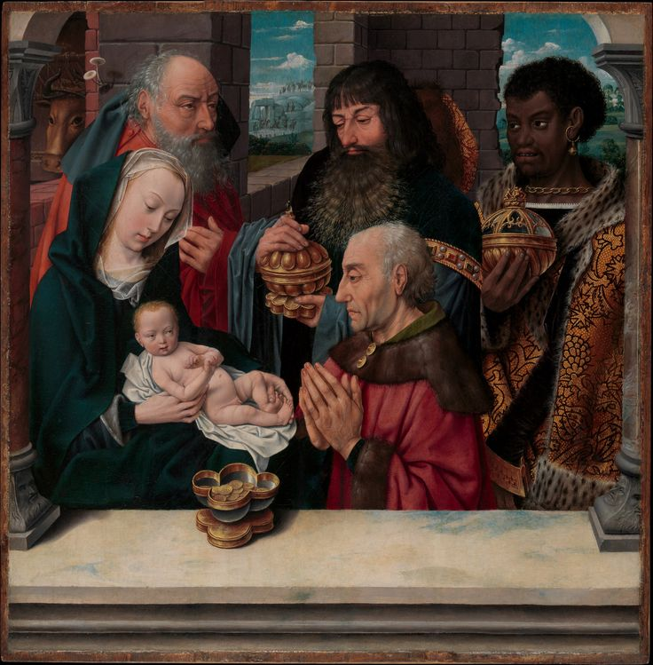 The_Adoration_of_the_Magi_MET_DP332733.jpg (3782×3849)