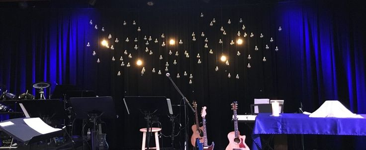 Search Results For christmas light | 388 Results | Church Stage Design Ideas