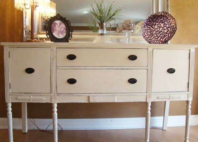 47 best images about Sideboards on Pinterest | Olympia, Cabinets ...