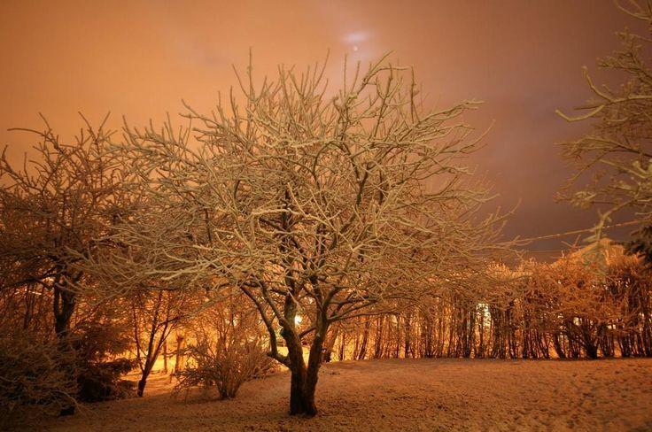 أكبر حساب صور On Twitter Breathtaking Places Asker Night Photos