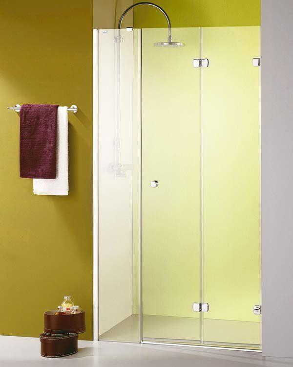 M s de 25 ideas incre bles sobre cabinas de ducha en for Sodimac llaves de duchas