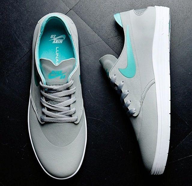 Only $20 Get Fashion Nike Shoes:nike free,nike air max,nike runs,nike running shoes,nike airmax,nike roshe,Nike Free shoes, #nike #running