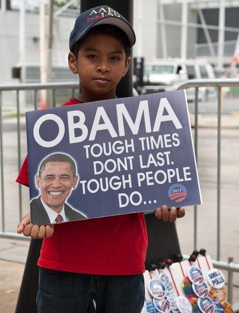 .: President Barack, Tough People, Tough Times, Family, Times Don T, Barack Obama, President Obama
