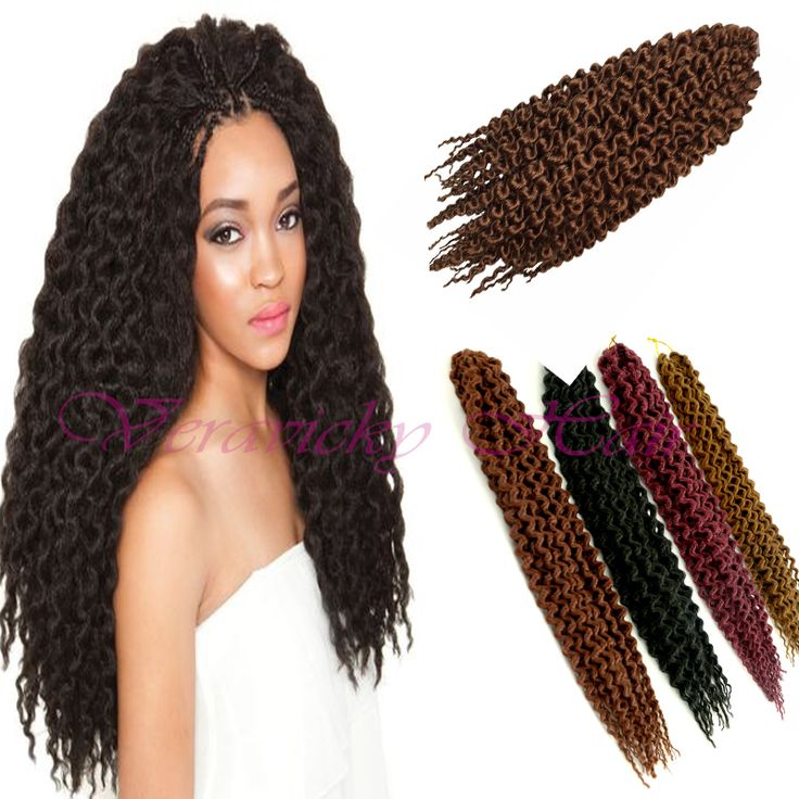 10 best stuff to buy images on pinterest twists chignons and find more micro loop ring hair extensions information about synthetic crochet braids havana mambo twist crochet pmusecretfo Choice Image