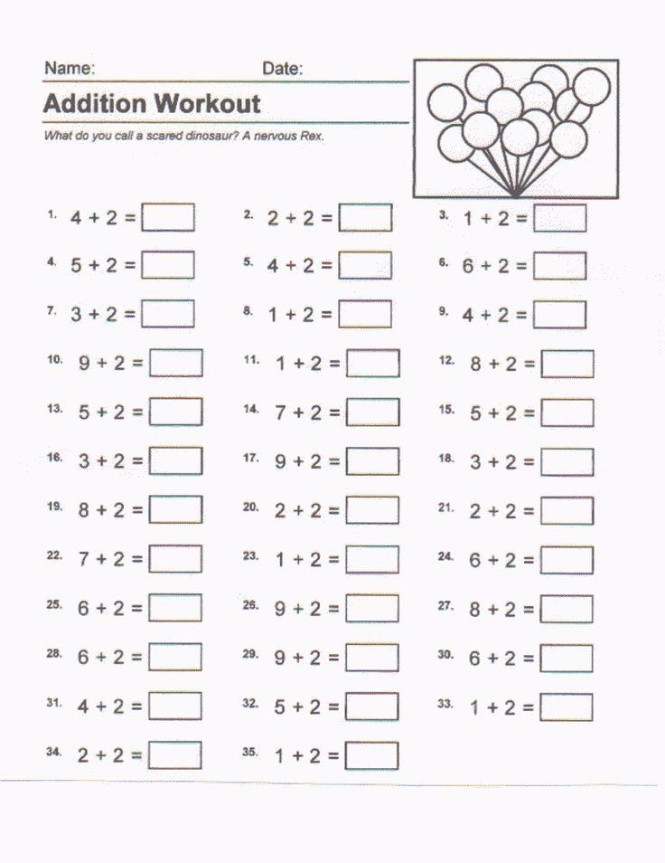 Kumon Maths Worksheets Printable 30 Kumon Worksheets To Download In 2020 Kumon Math Math Worksheets Kumon Worksheets