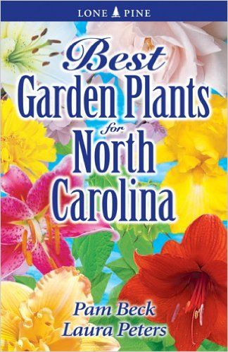 Garden Ideas North Carolina 79 best nc gardening resources images on pinterest | north