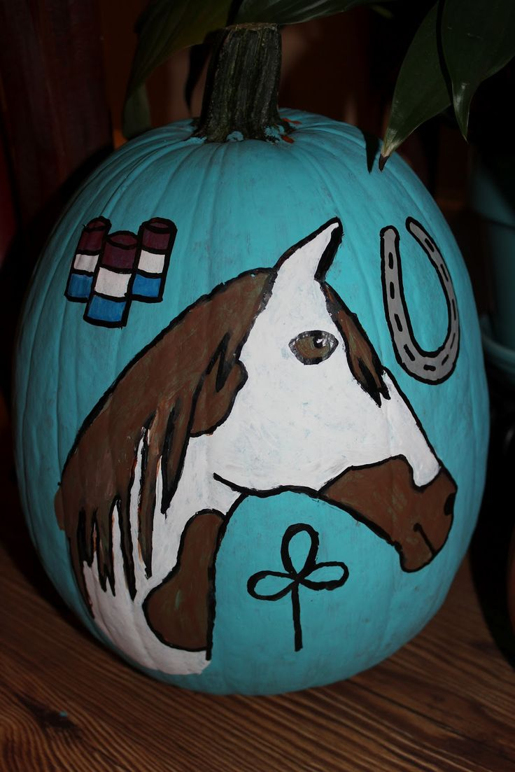 17 best images about pumpkin painting on pinterest Funny pumpkin painting ideas
