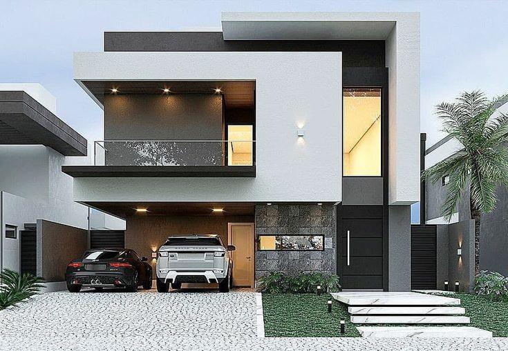 Pin by Neeru Uppal on Architecture   Small house elevation