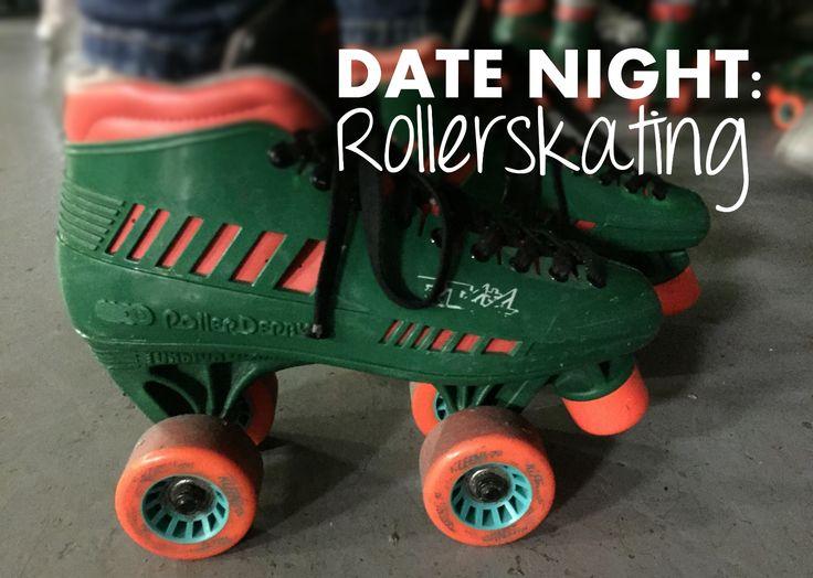 The 25+ best Inline rollerblades ideas on Pinterest Roller - www roller de k chen
