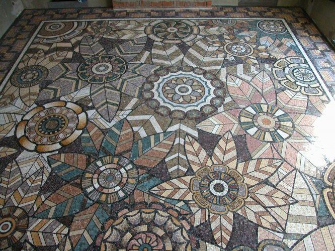 мозаика подколка и мрамор абстракция: 8 тыс изображений найдено в…