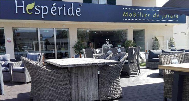 Líder de mercado europeu em mobiliário de exterior abre primeira loja em Portugal