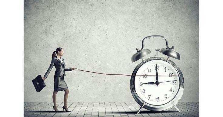 ちきりん直伝 「やめる勇気」で生産性が上がる|WOMAN SMART|NIKKEI STYLE