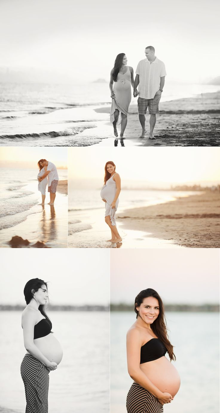Ideas for on the island this winter! Want to get my maternity photos taken there