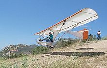 Glider (aircraft) - Wikipedia