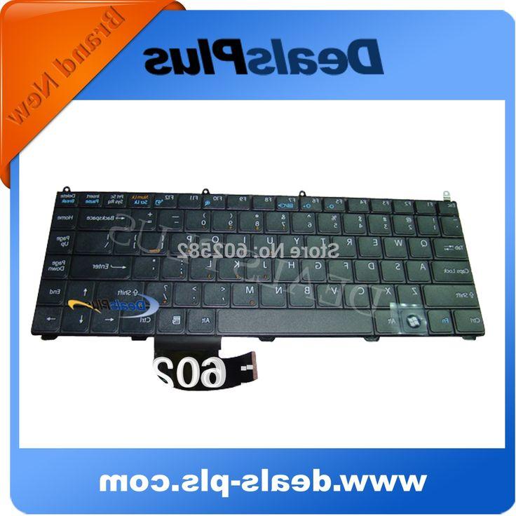 32.30$  Buy here - https://alitems.com/g/1e8d114494b01f4c715516525dc3e8/?i=5&ulp=https%3A%2F%2Fwww.aliexpress.com%2Fitem%2FLaptop-Keyboard-for-SONY-FE-147977821-US%2F543819656.html - Laptop US Keyboard for SONY FE 147977821 US LAYOUT , 100% WORKING !!! 32.30$