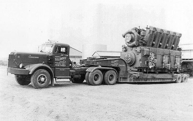 Frank model bir efsane tahmini 1957 lerde aktifti gemi motorunu çekmesi efsanevi bi olay Demir çağına geçen İngiltere'nin silahları aktif kullanması ve kurşun üretmesi kadar etkili bir tarih gösterimi
