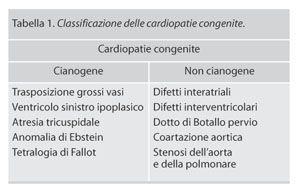 imgs_16.jpg (299×193) Le anomalie più complesse (p.es., ventricolo unico con o senza stenosi polmonare, atresia tricuspidale con grossi vasi in posizione normale o trasposta, atresia tricuspidale e polmonare, atresia mitralica, tronco arterioso) sono meno frequenti. La diagnosi anatomica è di solito possibile con le normali tecniche d'immagine, ma deve essere confermata dall'angiografia.  Il trattamento iniziale di solito deve assicurazione un adeguato flusso ematico polmonare, con…