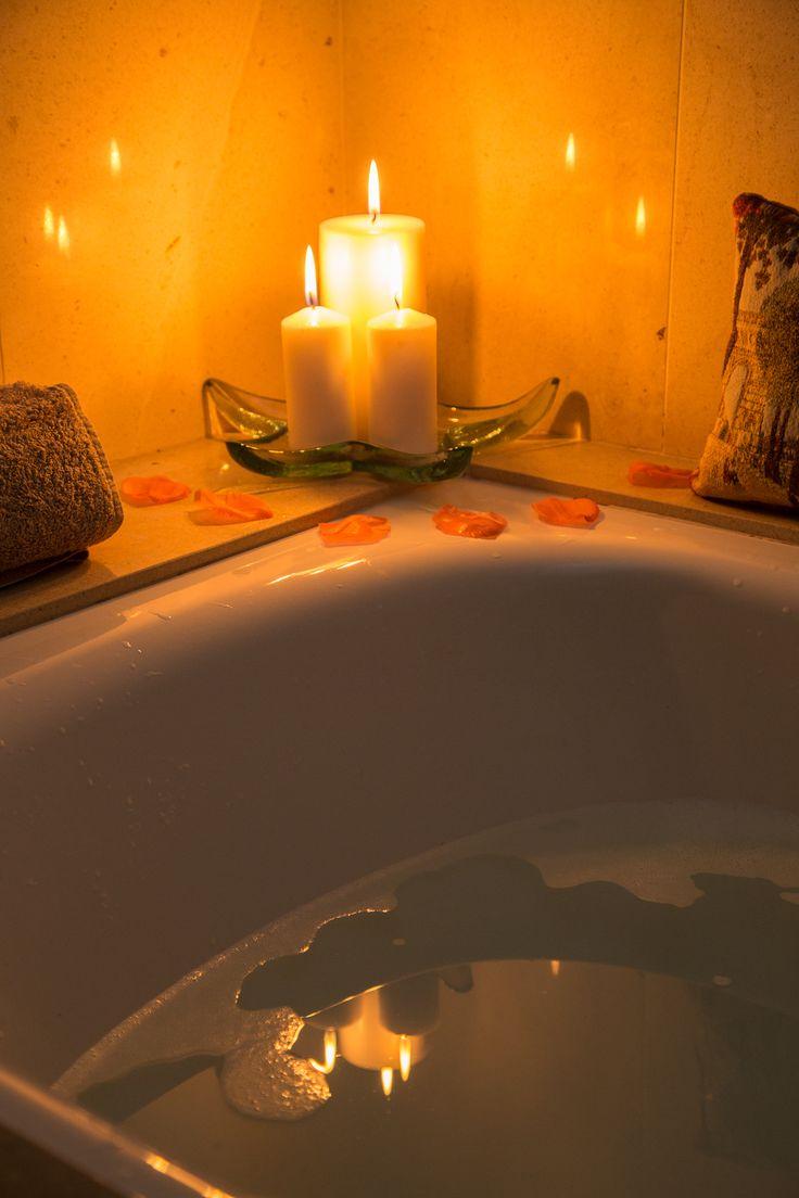 Más de 25 ideas increíbles sobre Baño relajante en Pinterest ...