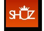 SHUZ.NL
