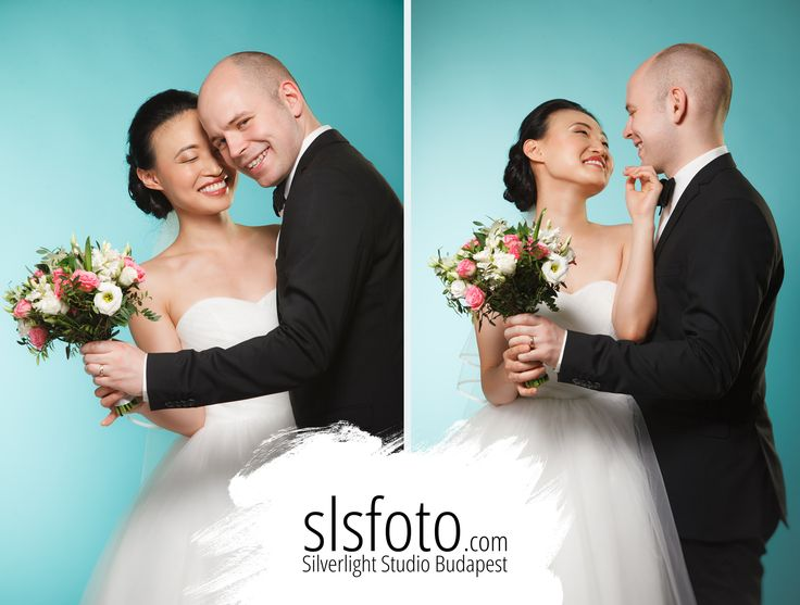 Eljegyzési fotózás Budapest legjobb fotós csapatával! #eljegyzés #fotózás #slsfoto #silverlight #wedding #esküvő