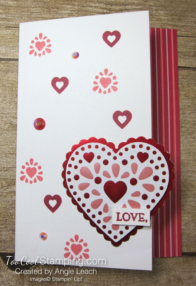 From My Heart Gift Set Love Card 1 In 2020 Cards Love Cards