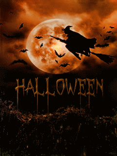 halloween gif this is very cool happy - Cool Happy Halloween Pictures