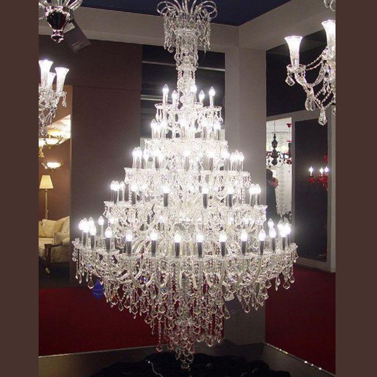 Large Traditional Wedding Crystal Chandelier Buy Wedding Chandelierwedding Crystal Chandelierlarge Trad Traditional Chandelier Beautiful Chandelier Chandelier