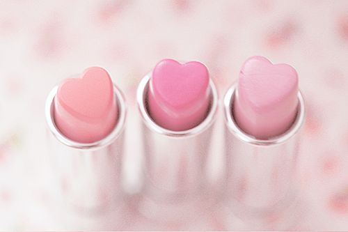 I totally have to get some of this #lipstick - Cool colors!! #mac #nyx