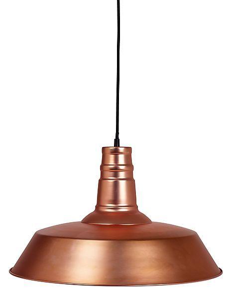 Best 25+ Pendulum lights ideas on Pinterest   Bar pendant ...