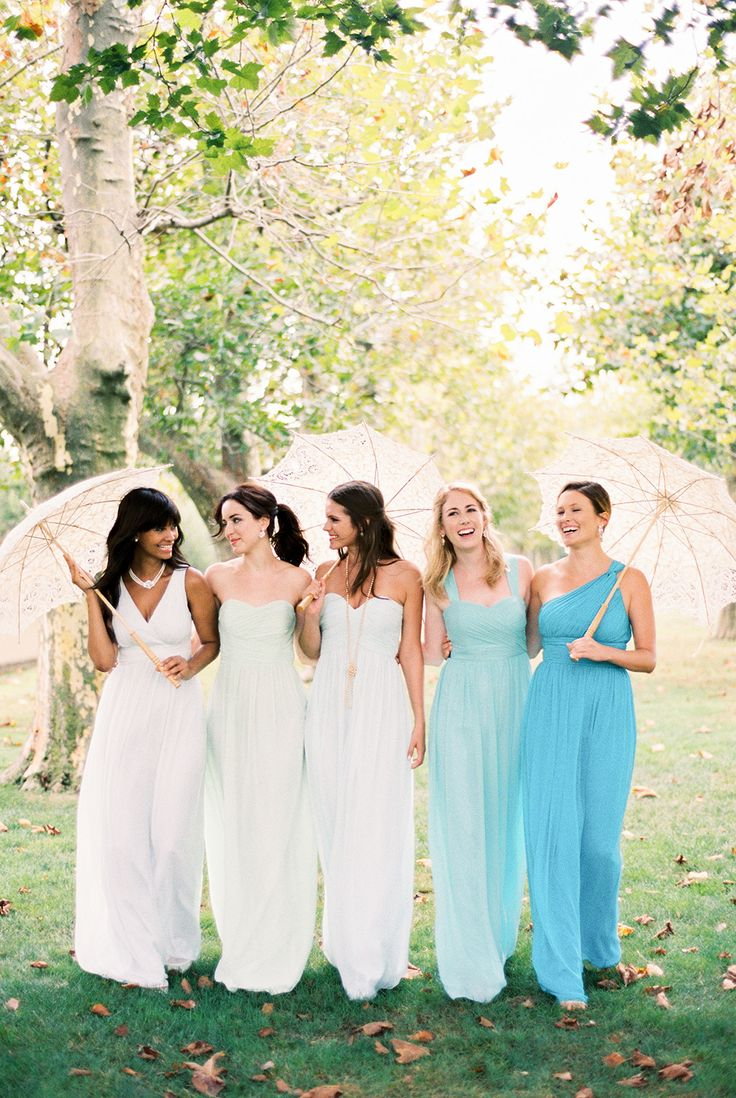 328 best bridesmaid dresses images on pinterest marriage donna morgan collection ombrellifo Images