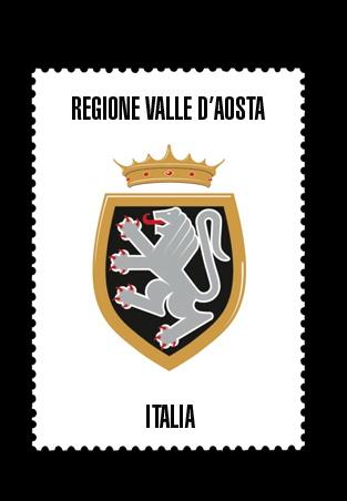 Italy • Aosta Valley Region