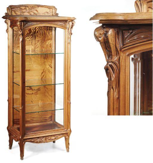96 Best Images About Victorian Furniture On Pinterest Antiques Antique Bookcase And Renaissance