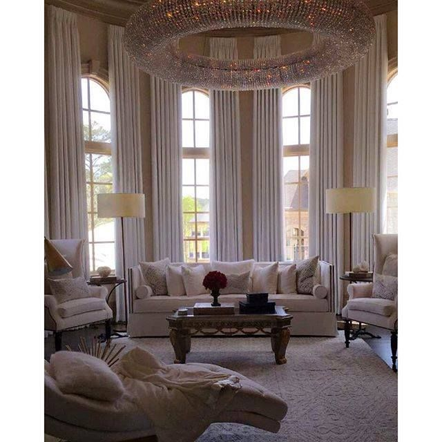 25 Best Ideas About Formal Living Rooms On Pinterest: 25 Best Don't Be Tardy Images On Pinterest