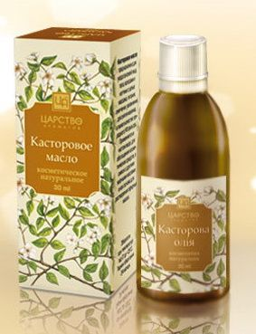 Применение касторового масла #vitavisio  #касторка #касторовоемасло #красота #народныерецепты http://vitavisio.org/kastorovoe-maslo