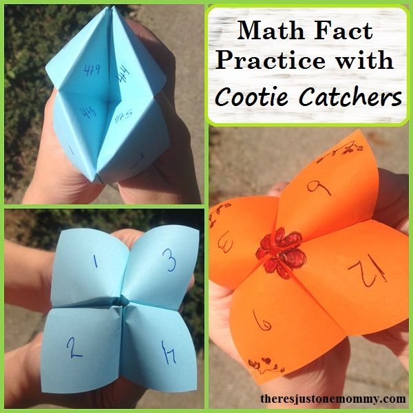 17 Best images about School / math / addition on Pinterest ...