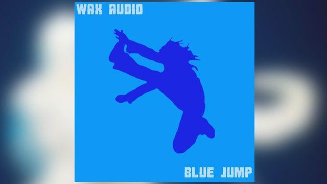 MASHUP: Blue Jump. Van Halen - Jump, New Order - Blue Monda, Duran Duran - Girls On Film, Tears For Fears - Shout, Madonna - Like A Virgin. Mashed by Wax Audio. MP3 available at:  https://soundcloud.com/waxaudio/blue-jump