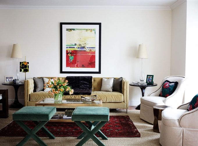153 best Living Room Art Inspiration images on Pinterest ...