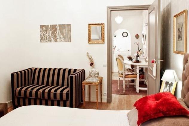 diy for bedroom pinterest romantic bedrooms diy room decor garage
