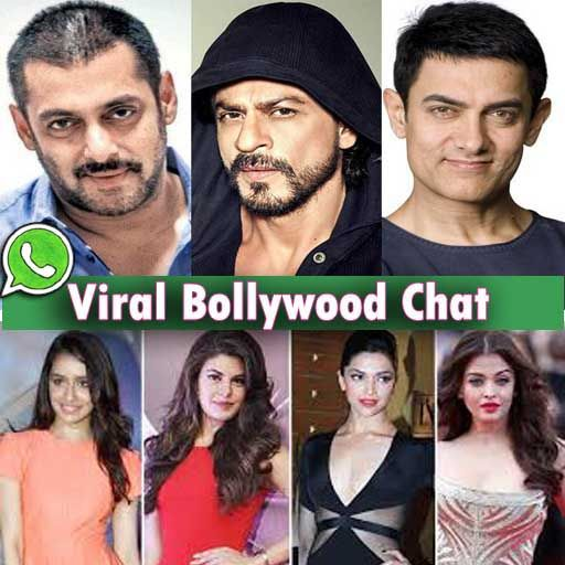 Whatsapp Chat Whatsapp Chat: Funny Bollywood Group Chat. This is new text full of humor