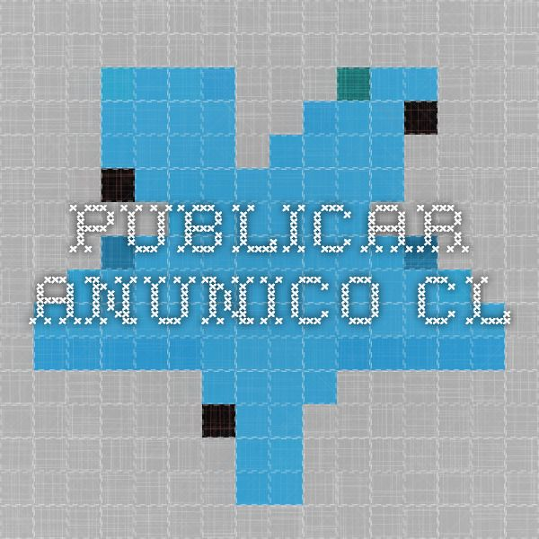 publicar.anunico.cl