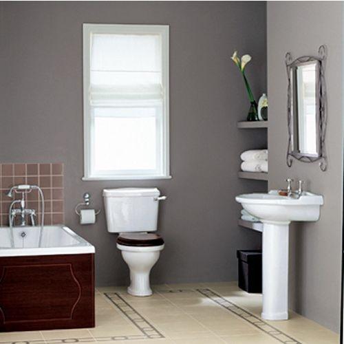 22 Best Images About Georgian Bathroom Design On Pinterest Vanity Units Ceramics And Ceramic
