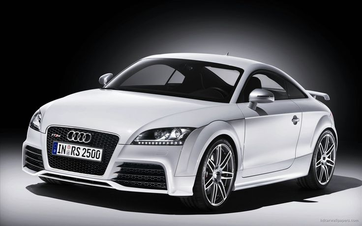 2010_audi_tt_rs_coupe-wide.jpg (1920×1200)