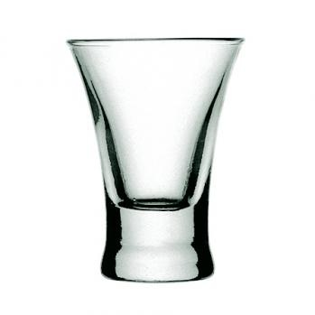 BILBAO gots de vidre reciclat www.furnatura.com