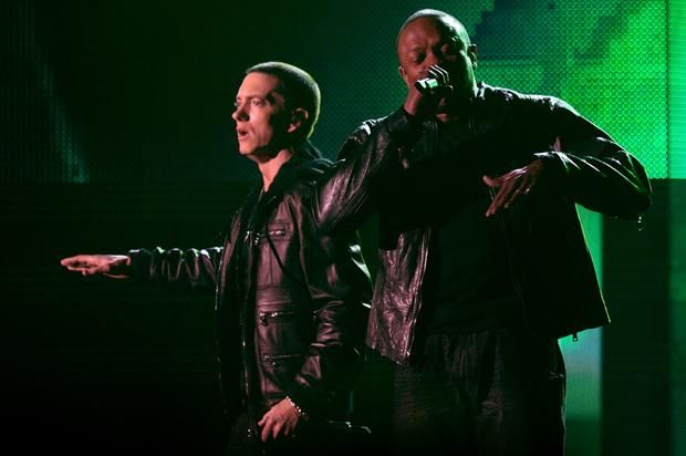 Eminem, Dr. Dre, & Mike WiLL Made-It Are Working On Music Dr. Dre, Eminem, and Mike WiLL Made-It are cooking something up. https://www.hotnewhiphop.com/eminem-dr-dre-and-mike-will-made-it-are-working-on-music... http://drwong.live/article/eminem-dr-dre-and-mike-will-made-it-are-working-on-music-news-42618-html/